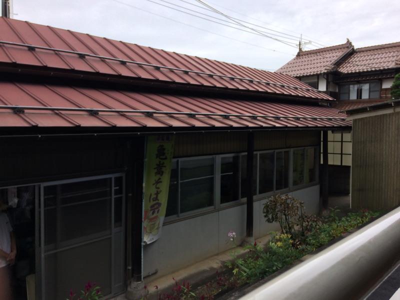 Osaka0014
