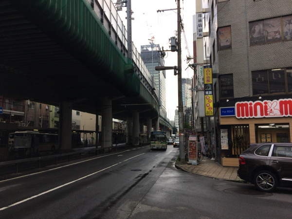 Osaka10001