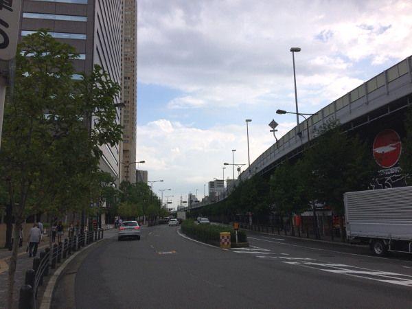 Osaka10006_2