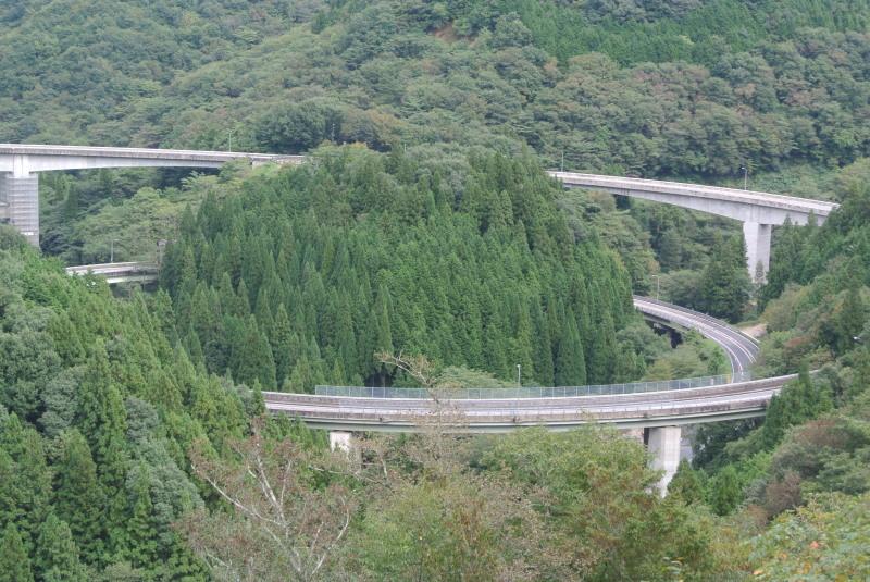 Osaka0024
