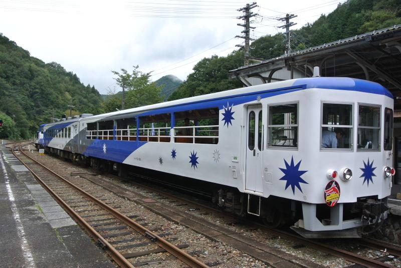 Osaka0029