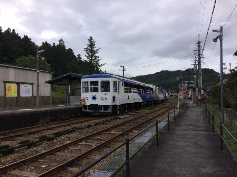 Osaka0039