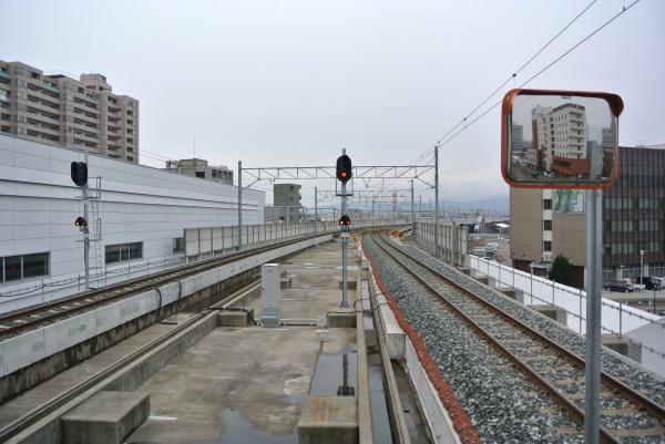 Osaka10005_3