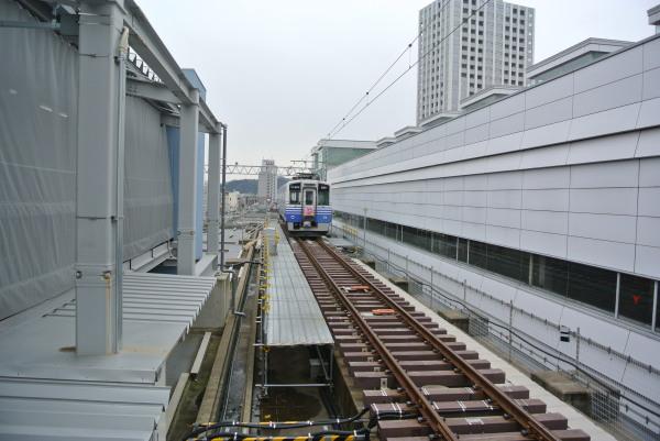 Osaka10007_2