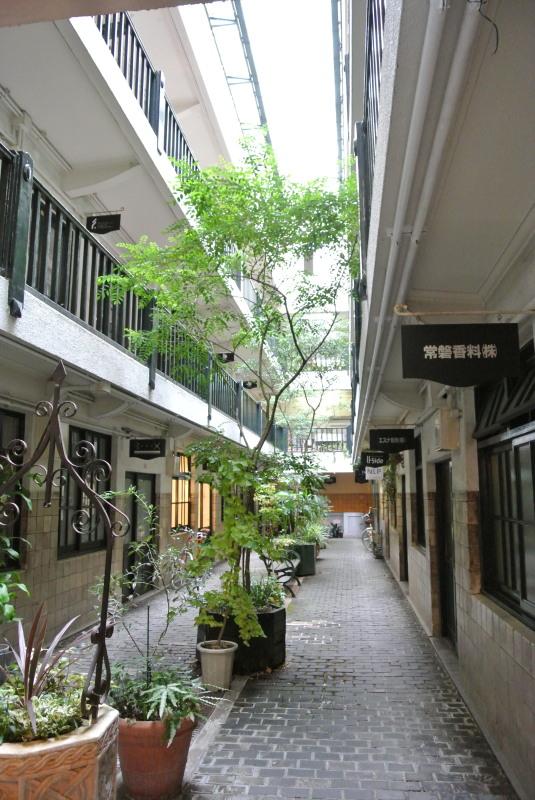 Osaka20011_2