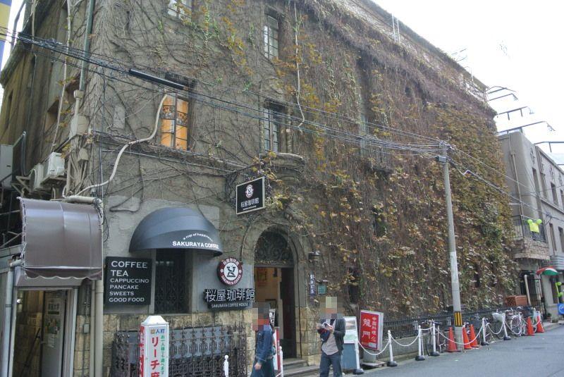 Osaka20019_2