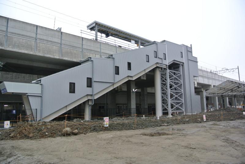 Osaka10001_2