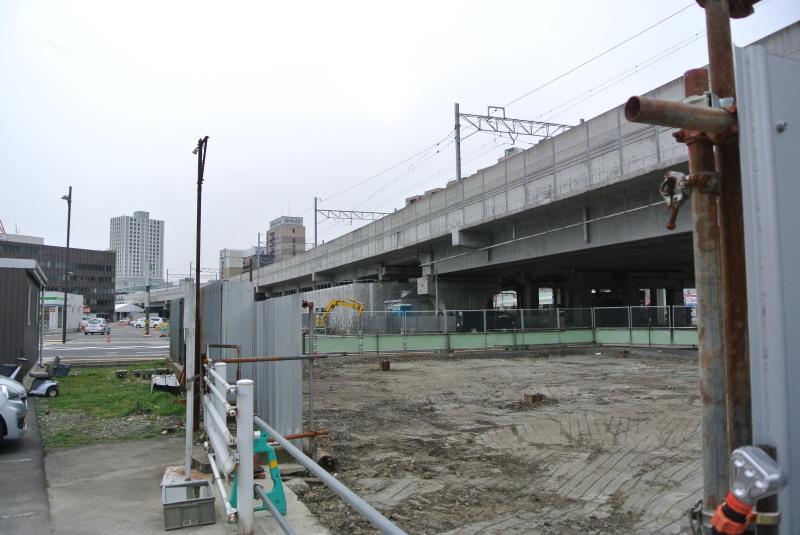 Osaka10003_3