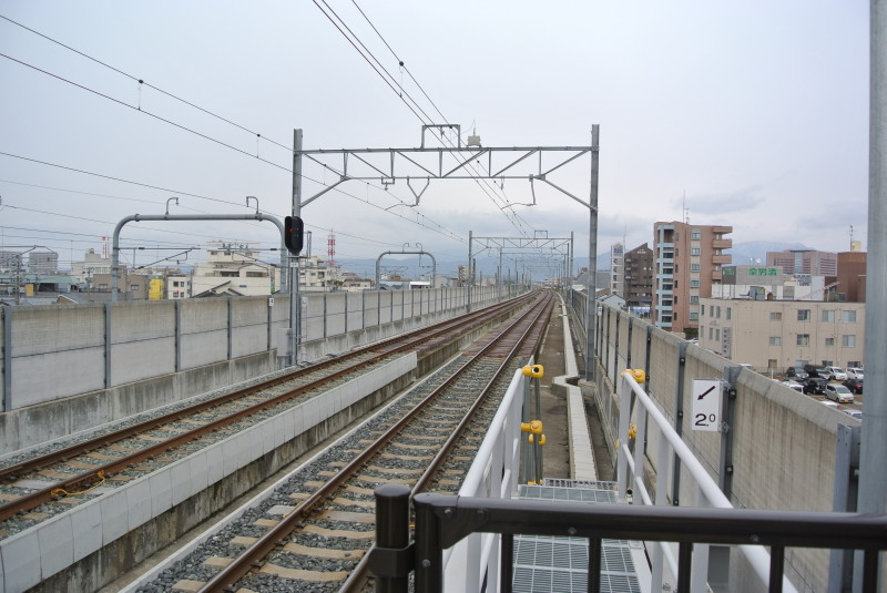 Osaka10007