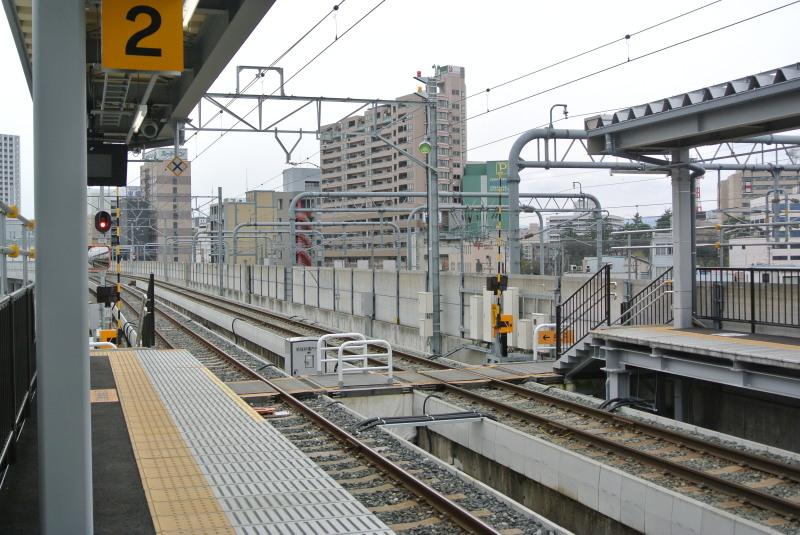 Osaka10009
