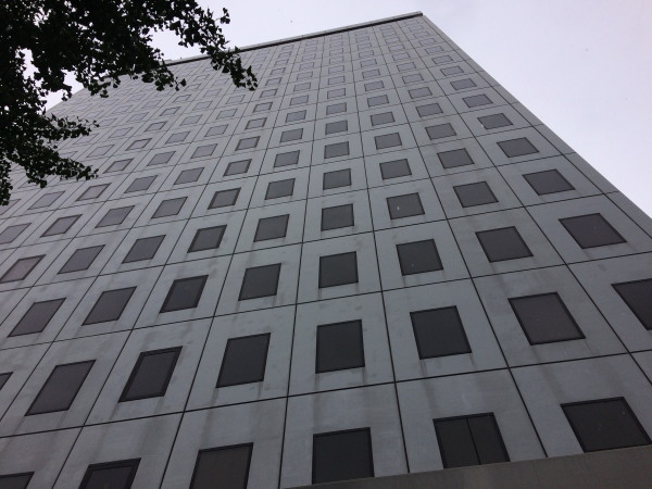 Osaka10004