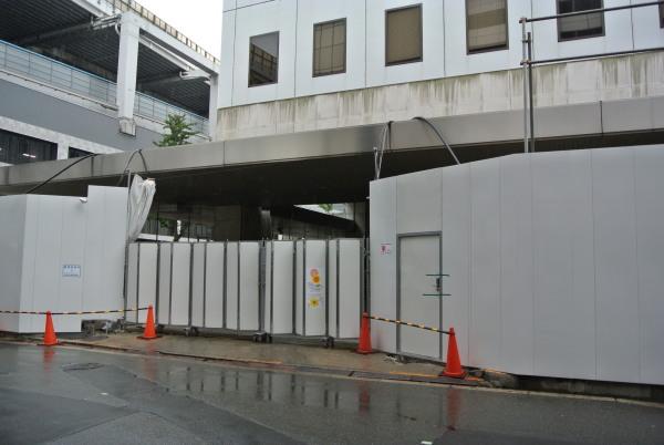 Osaka10011_2