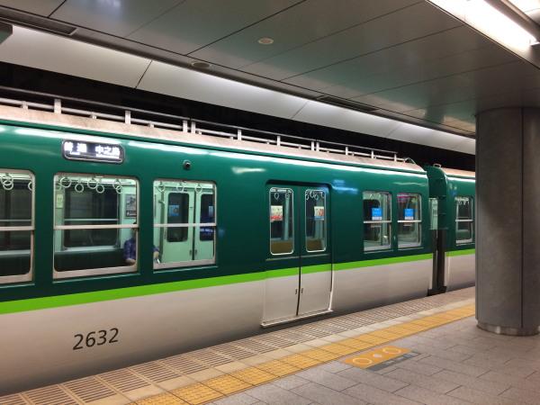 Osaka10002