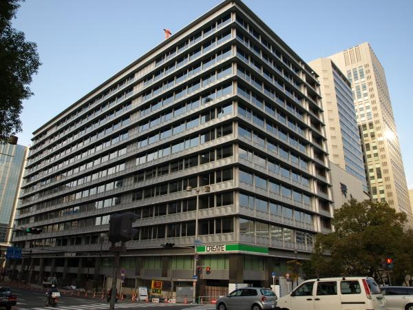Osaka10003