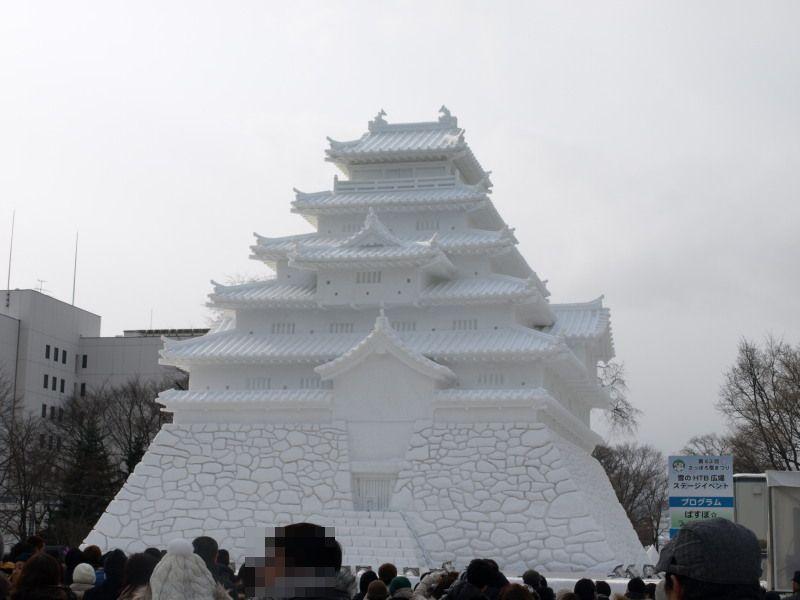 Osaka10001_3