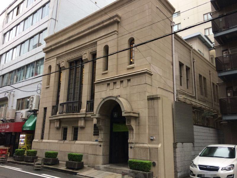 Osaka10008_3