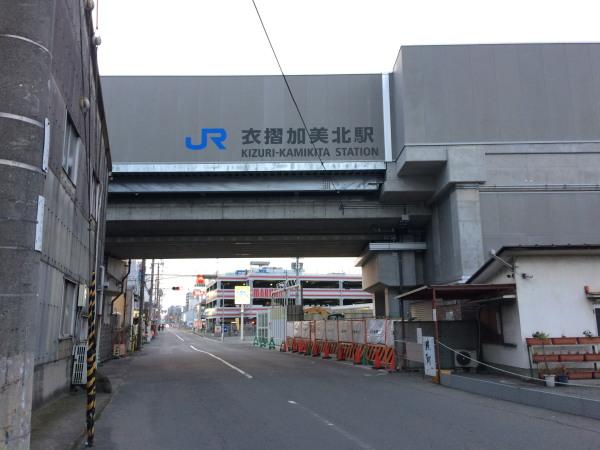 Osaka10005