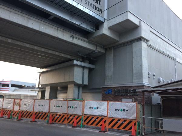 Osaka10006