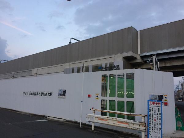 Osaka10010