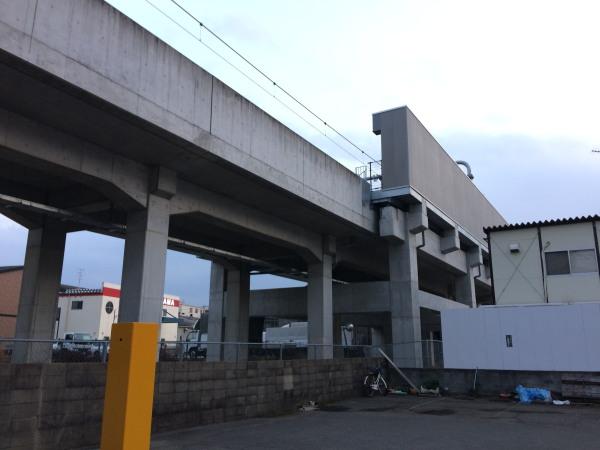 Osaka10011