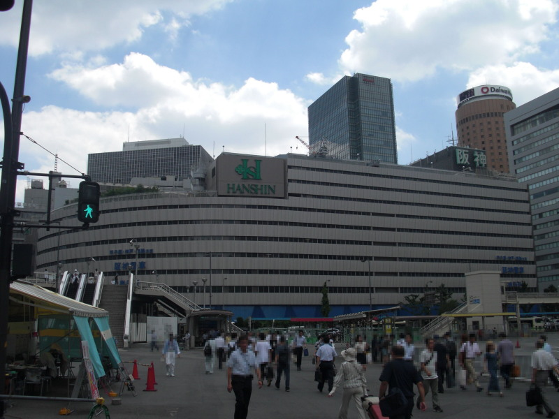 Osaka10009_2