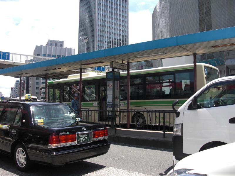 Osaka10010_2
