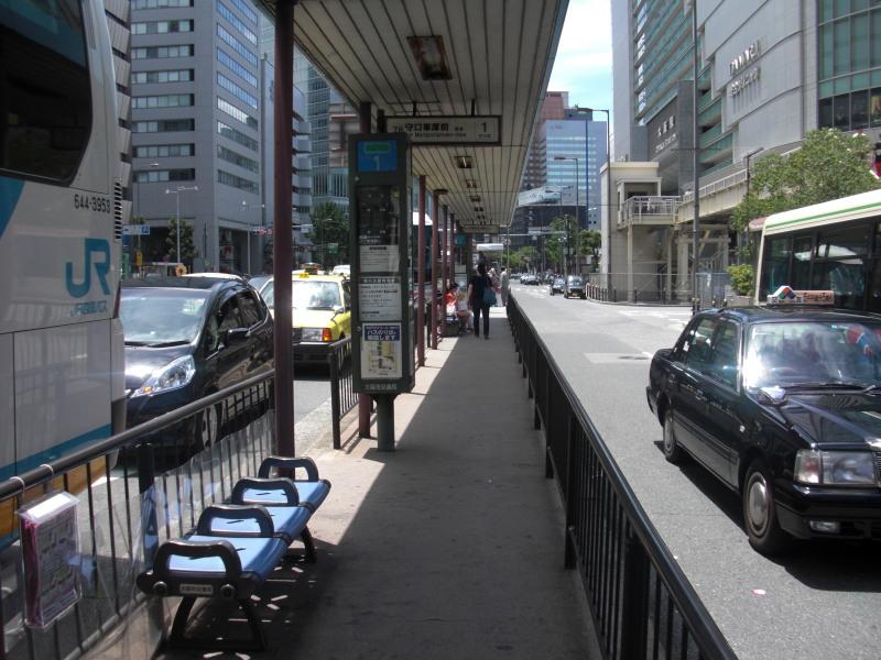 Osaka10012
