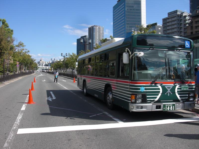 Osaka10013_2