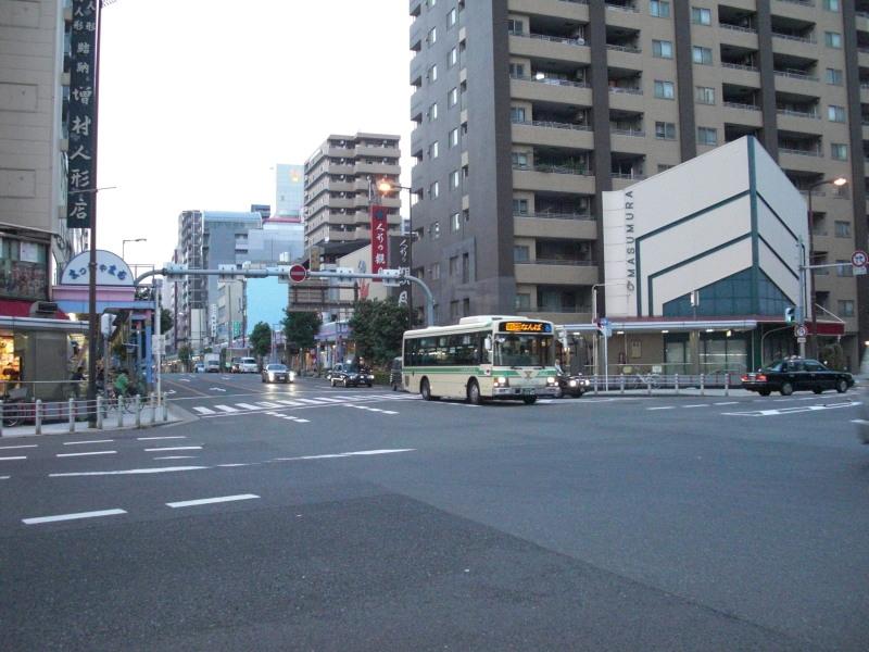 Osaka10018_2