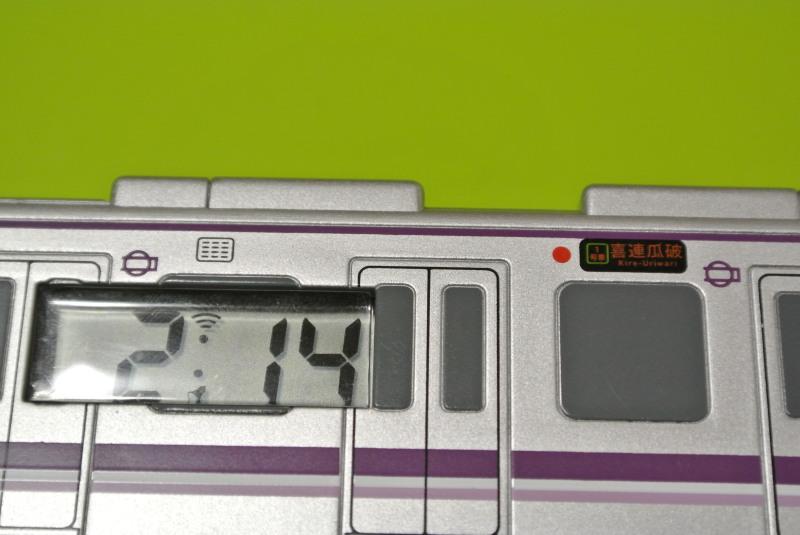 Osaka10019