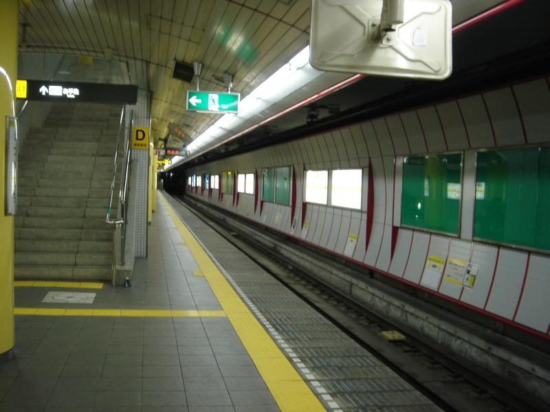 Osaka10020