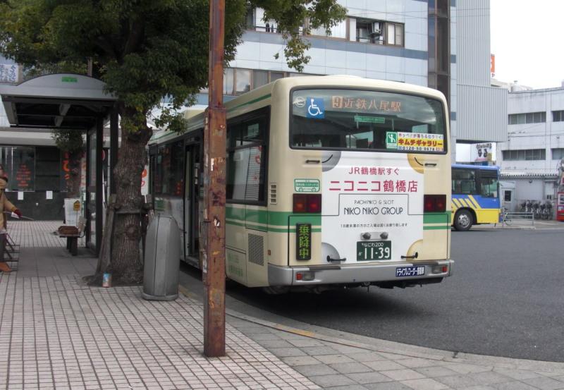 Osaka10020_2