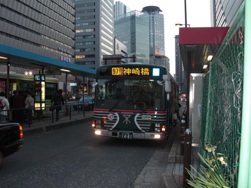 Osaka10025_2