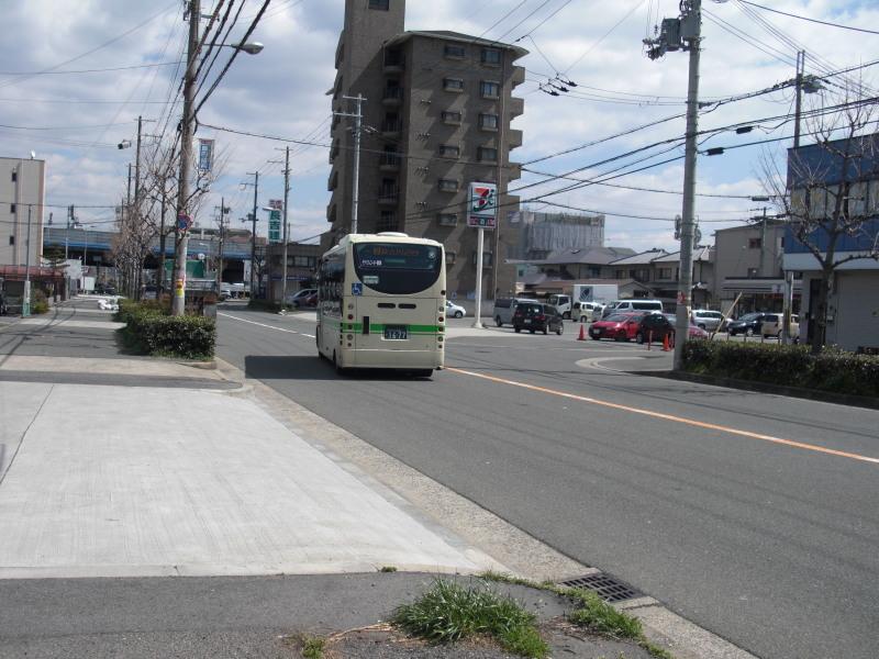 Osaka10027_2