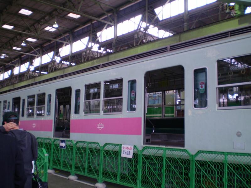 Osaka10031