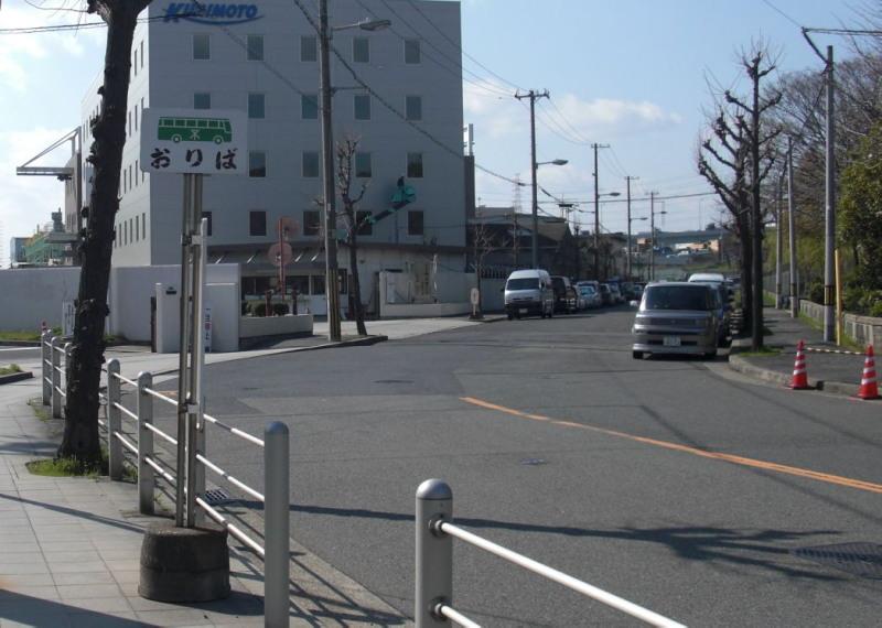 Osaka10031_2