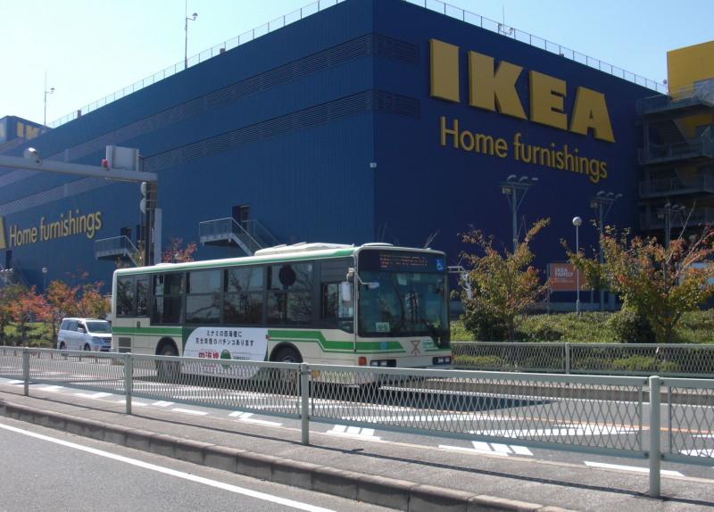 Osaka10032_2