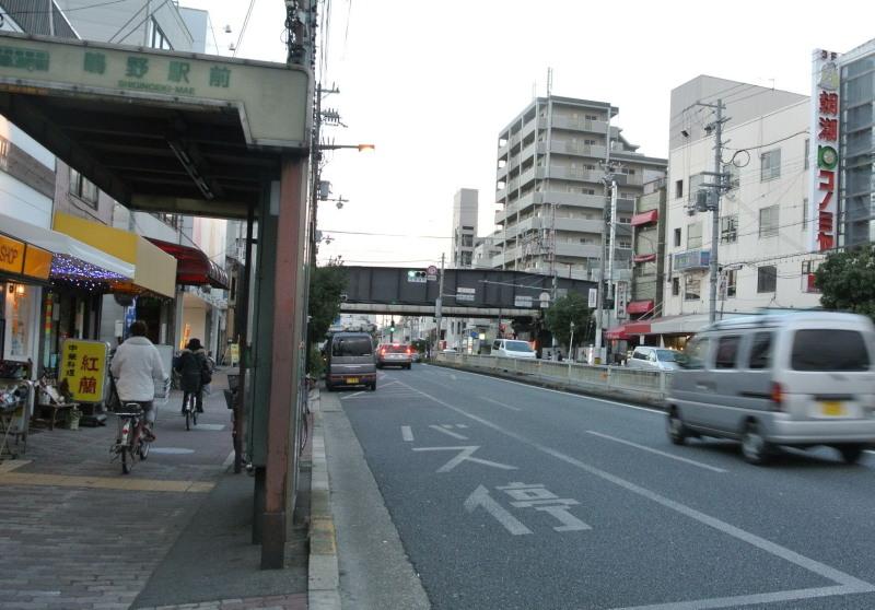 Osaka10035
