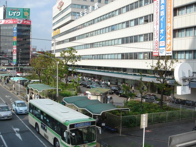 Osaka10053