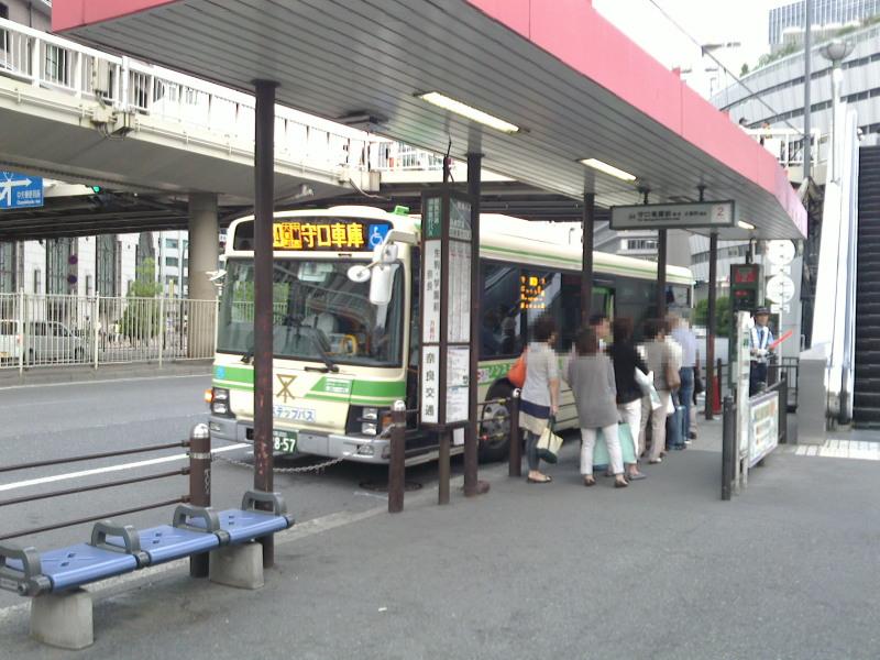 Osaka10055