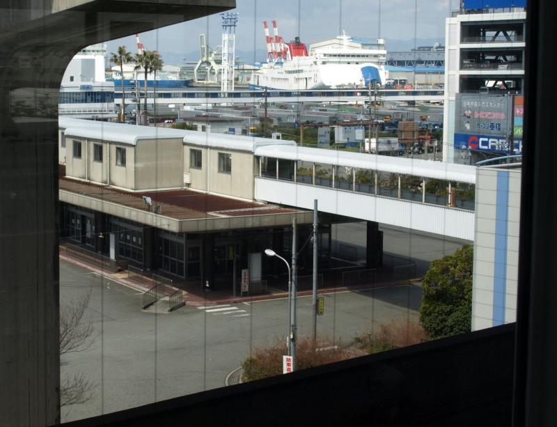 Osaka10068