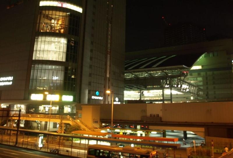 Osaka10075