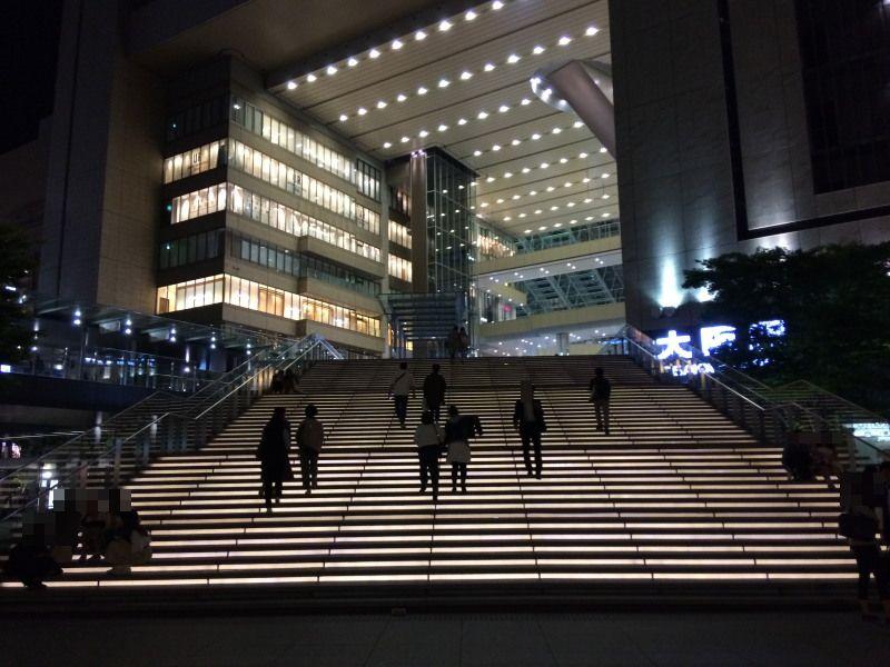 Osaka10014_2