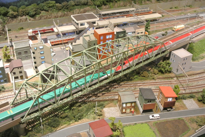 Osaka10029