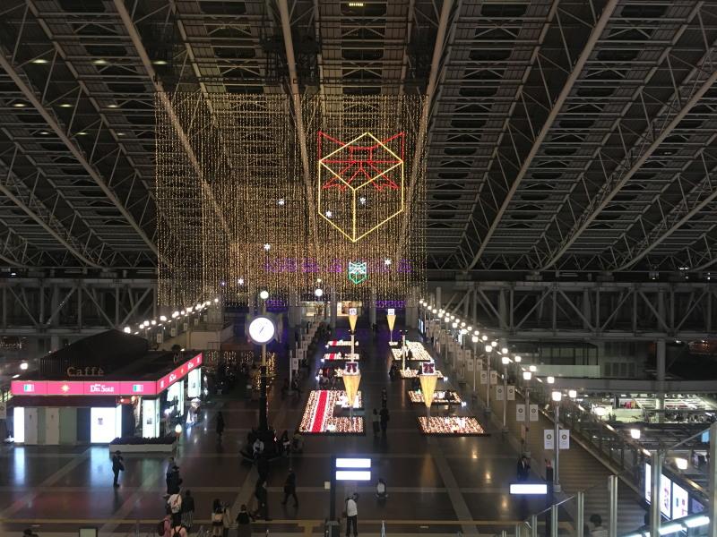 Osaka110011