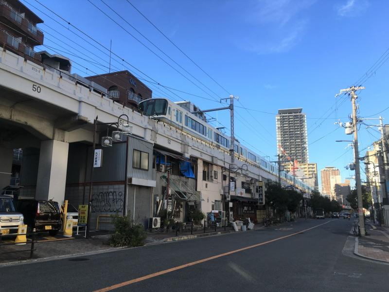 Osaka_32