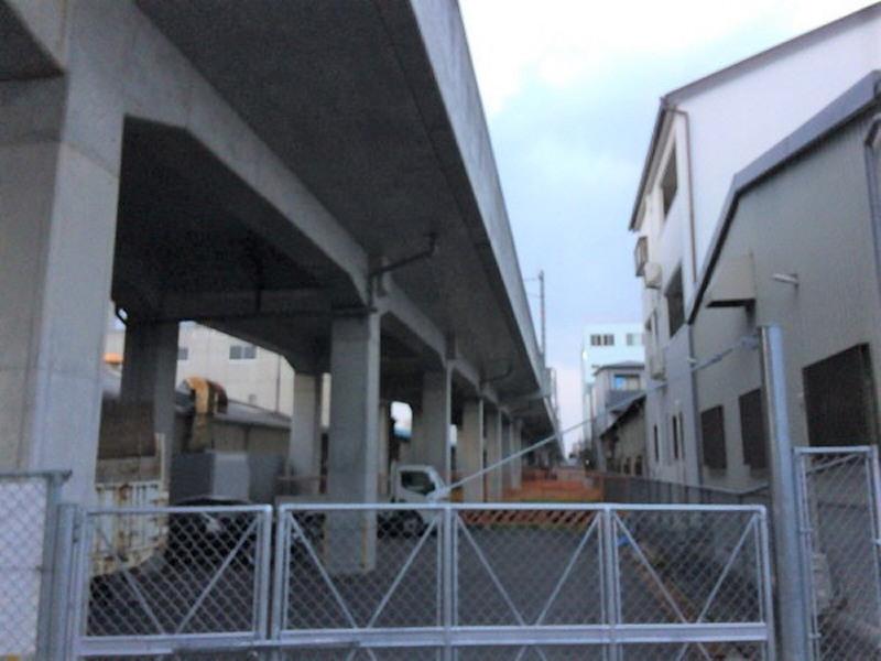 Osaka_01
