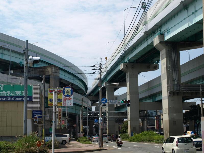 Osaka_06