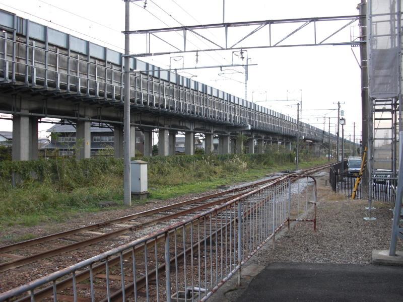 Osaka_07
