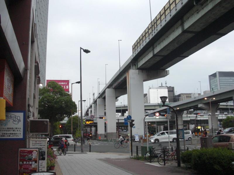 Osaka_13